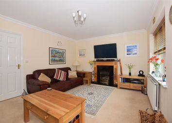 3 bed town house for sale in Wyndhurst Close, South Croydon, Surrey CR2