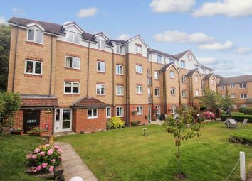 1 bed flat for sale in Cranley Gardens, Wallington SM6
