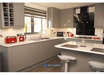 Room to rent in Oldfield Crescent, Cheltenham GL51
