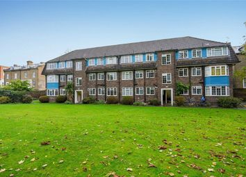 Thumbnail 2 bed flat for sale in Woodside Court, The Common, Ealing