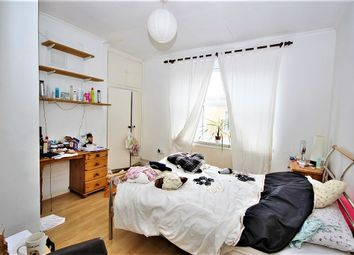 Thumbnail 3 bed flat for sale in Turin Street, Shoreditch