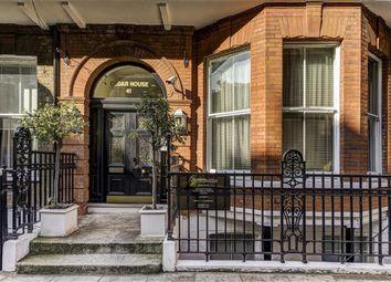 Thumbnail Studio to rent in Cedar House, Marylebone, Marylebone, London