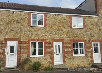 Thumbnail 2 bed property to rent in Vineys Yard, Bruton