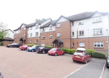 Thumbnail 2 bedroom detached house to rent in Ellon Way, Paisley, Renfrewshire