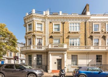 Thumbnail 1 bed flat for sale in Warwick Way, Pimlico