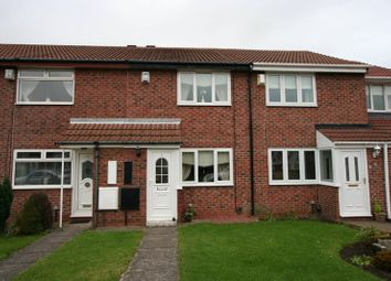 Thumbnail 2 bedroom property to rent in Tarn Drive, Grangetown, Sunderland