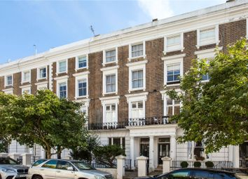 Thumbnail 1 bedroom flat for sale in Sunderland Terrace, London