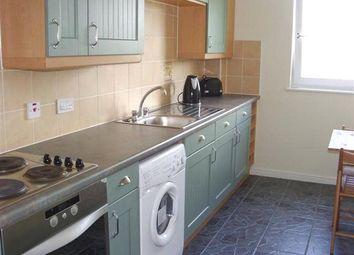 Thumbnail 2 bed flat to rent in Inglis Green Gait, Slateford, Edinburgh