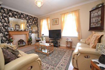 Thumbnail 2 bedroom flat to rent in West Pilton Rise, Pilton, Edinburgh