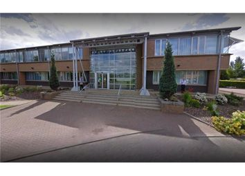 Thumbnail Office to let in New Lanarkshire House, Strathclyde Business Park, 3, Dove Wynd, Bellshill, North Lanarkshire