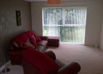 Thumbnail 1 bed flat to rent in Forest Road, Witham