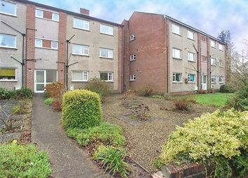 Thumbnail 2 bedroom flat for sale in Rookwood Close, Llandaff, Cardiff
