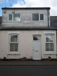 Thumbnail 5 bed terraced house to rent in Saint Marks Road, Millfield, Sunderland