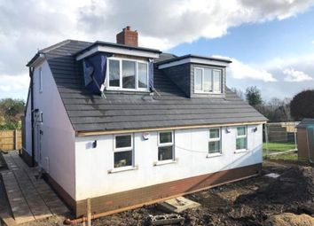Thumbnail 3 bedroom semi-detached house for sale in Lytchett Matravers, Poole, Dorset