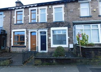 Thumbnail 2 bed property to rent in Chorley Old Road, Bolton