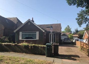 4 bed bungalow for sale in Ovingdean Road, Ovingdean, Brighton, East Sussex BN2