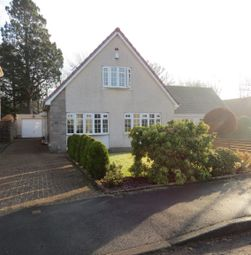 Thumbnail 3 bed detached house for sale in Acacia Drive, Paisley