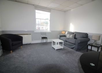 Thumbnail 1 bedroom flat to rent in Ruby Court, Garnet Hill, Reading