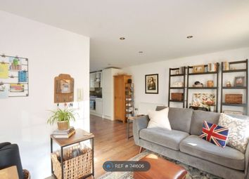 Thumbnail 2 bed terraced house to rent in Charville Court, London