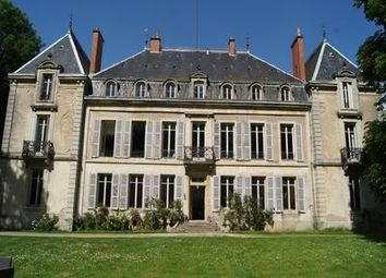 Thumbnail 6 bed property for sale in Dijon, Côte-D'or, France