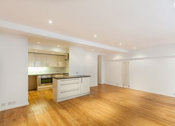 Thumbnail 2 bed flat to rent in Colville Houses, Talbot Road, Notting Hill