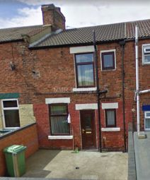 Thumbnail 2 bed terraced house to rent in Pasture Row, Eldon