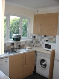 Thumbnail 6 bed terraced house to rent in Broadway, Treforest, Pontypridd