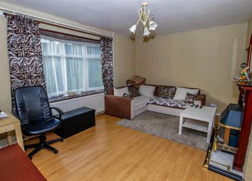 Thumbnail 3 bedroom end terrace house for sale in Greswold Close, Coventry