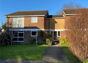 Thumbnail 2 bed flat for sale in Claire Gardens, Waterlooville, Hampshire