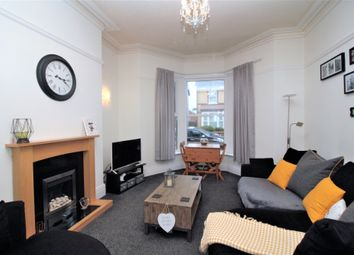 2 bed flat for sale in Springfield Road, St. Annes, Lytham St. Annes FY8