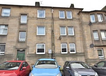 2 bed flat for sale in Smith Street, Greenock PA15
