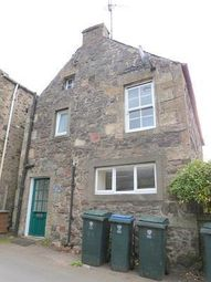 Thumbnail 2 bed detached house to rent in Kirk Wynd, Abernethy, Perth