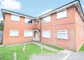 Thumbnail 1 bedroom flat to rent in Brittain Court, Sandhurst, Berkshire