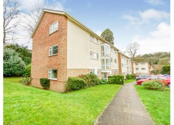 Cliveden Close, Brighton BN1. 2 bed flat for sale