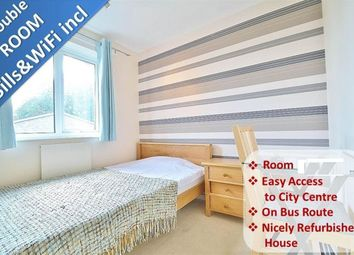 Thumbnail 1 bedroom property to rent in Stansgate Avenue, Addenbrooke`S, Cambridge