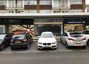 Thumbnail Retail premises to let in Church Green, Harpenden