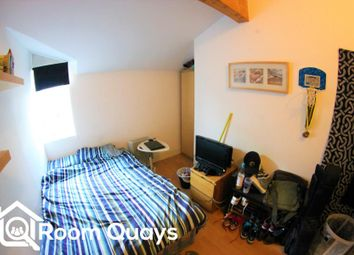 Thumbnail 5 bed shared accommodation to rent in Grove Street, London