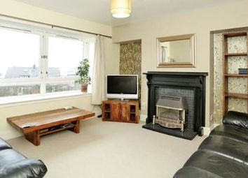 Thumbnail 3 bedroom flat to rent in Corthan Drive, Kincorth, Aberdeen