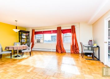 Thumbnail 2 bed apartment for sale in 3 Fordham Hill Oval 15G, Bronx, New York, United States Of America