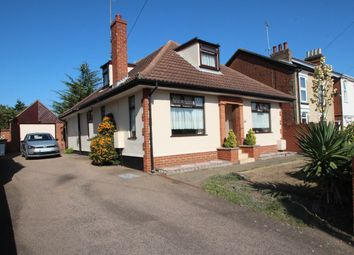 4 bed detached bungalow for sale in Freehold Road, Ipswich IP4