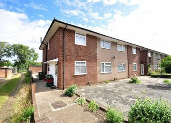 Thumbnail 2 bed maisonette to rent in Palmar Road, Bexleyheath, Kent