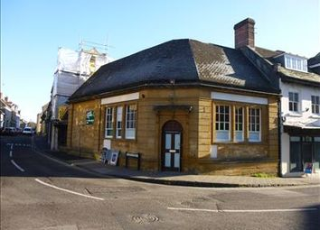 Thumbnail Retail premises to let in 87-89 Cheap Street, Sherborne, Dorset