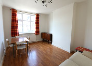 Thumbnail 1 bedroom flat to rent in Court Parade, Wembley