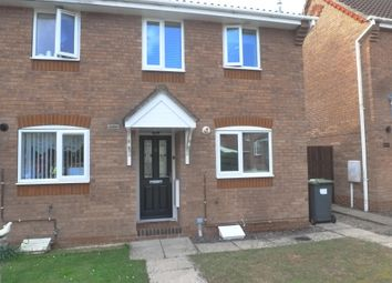 Thumbnail Property to rent in Dove Close, Sleaford