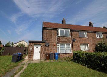 Thumbnail 2 bedroom flat for sale in Bickershaw Lane, Bickershaw, Wigan
