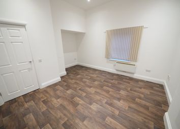 Thumbnail 2 bedroom flat to rent in Whitby Lane, Guisborough