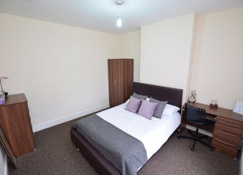 Thumbnail Room to rent in Cannon Hill Road, Moseley, Birmingham, West Midlands