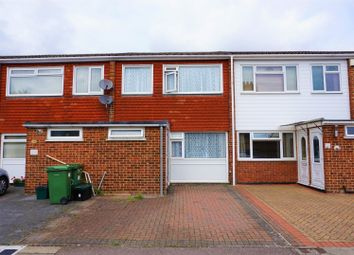 Thumbnail 2 bed terraced house for sale in Brunswick Road, Bexleyheath