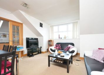 Thumbnail 2 bed flat to rent in Lower Kings Road, Kingston