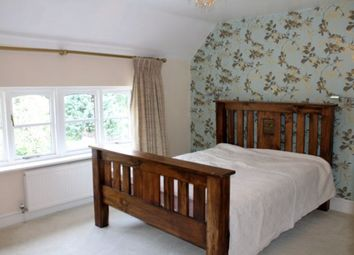 Thumbnail 1 bedroom property to rent in The Drive, Virginia Water